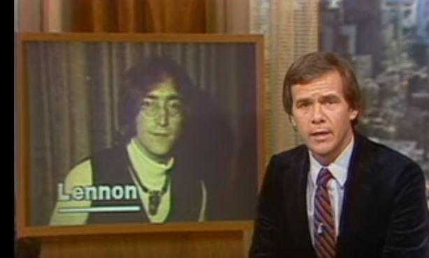 Lennon Today Show.jpg
