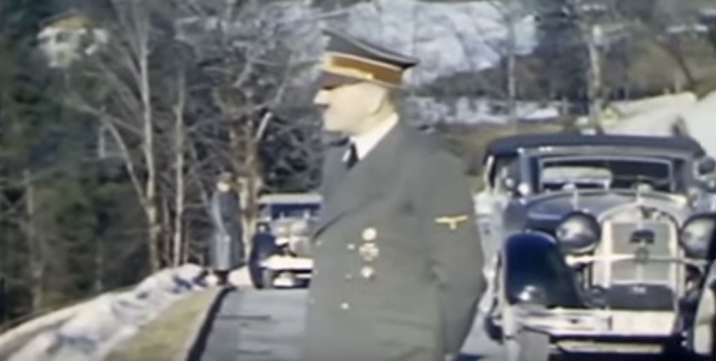 Hitler 3