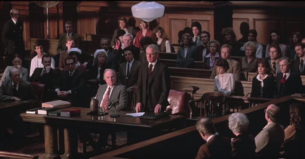 The Verdict.JPG